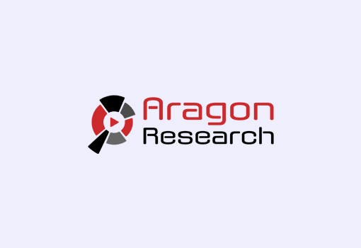 Aragon Research
