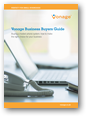 Vonage Business Buyers GuideVonage Business Buyers Guide