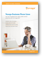 Vonage Business Phones Lines