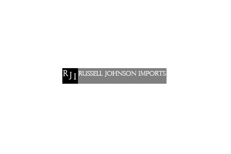 Russell Johnson Imports