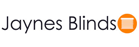 Jaynes Blinds logo