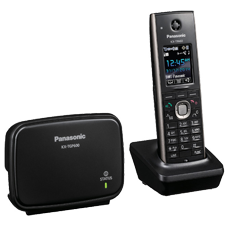 Panasonic KXT-GP600