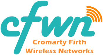 Cromarty Firth Wireless