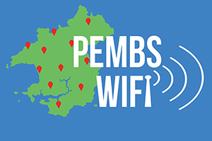 Pembs WiFi