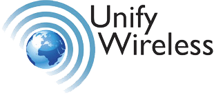 Unify Wireless