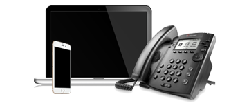 Flexible Business Phone Solutions