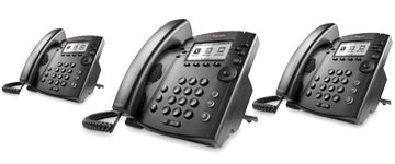 Cloud-based Office Phone Systems